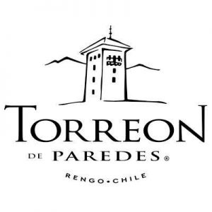 Torreon de paredes